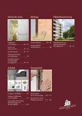 Plasso 24h Lagerware in Kooperation mit Behrens-Wöhkl Gruppe - Seite 3