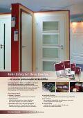 Plasso 24h Lagerware in Kooperation mit Behrens-Wöhkl Gruppe - Seite 4