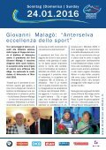 Stadionblatt Biathlon Antholz Weltcup 24.01.2016 - Seite 3