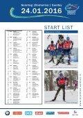 Stadionblatt Biathlon Antholz Weltcup 24.01.2016 - Seite 5