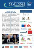 Stadionblatt Biathlon Antholz Weltcup 24.01.2016 - Seite 7