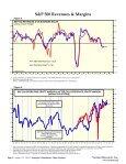 Strategist's Handbook Chart Updates - Page 4