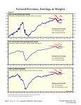 Strategist's Handbook Chart Updates - Page 5