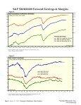 Strategist's Handbook Chart Updates - Page 6