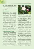 Pink Bollworm Strikes Bt-Cotton - Page 3