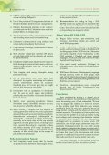 Pink Bollworm Strikes Bt-Cotton - Page 5