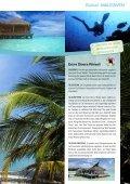INDISCHER OZEAN - Seite 5