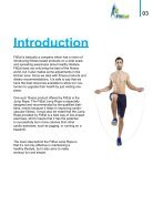 Your jumping manual and more! - Page 3