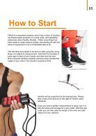 Your jumping manual and more! - Page 5