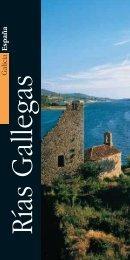 10416991-Rias-Gallegas