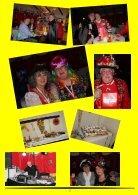 Karneval  2016 - Seite 2