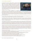 RASPBERRY PI - Page 5