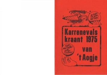 lapteen-1975