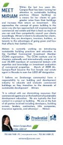 LEED Broker - Page 5