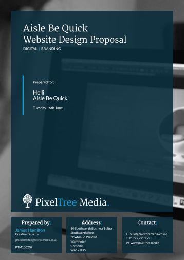 Aisle_Be_Quick_Website_Design_PTM100208
