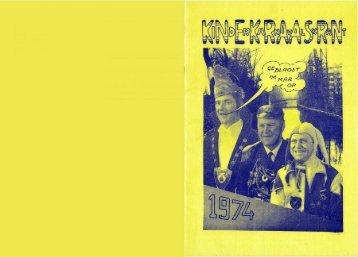 kinderkrant-1974