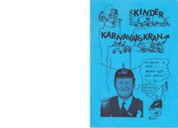 kinderkrant-1972