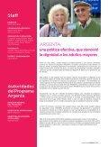 2 | REVISTA - Page 3