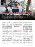 2 | REVISTA - Page 7