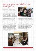 Utrecht energiek middelpunt van het land - Page 4