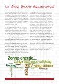 Utrecht energiek middelpunt van het land - Page 5