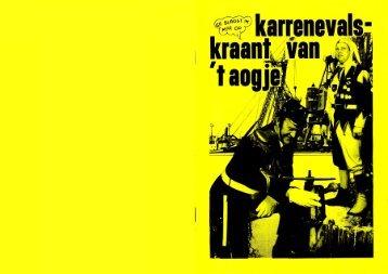 lapteen-1974