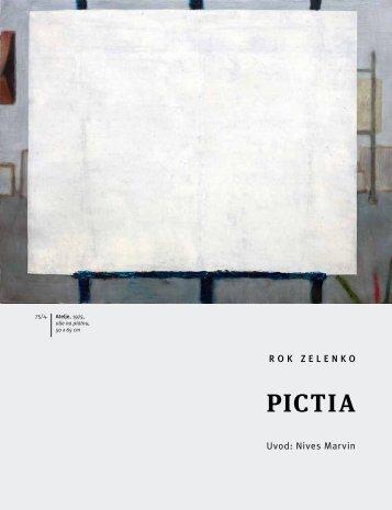 Pictia