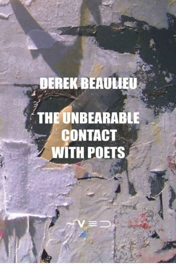 CONTACT WITH POETS