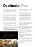 PERTH - Page 6