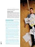 'Ophouden met sturen op wantrouwen' - Page 4