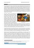 South Sudanese refugees in Adjumani District Uganda Telling a new story? - Page 3