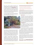 Community Microgrids - Page 3