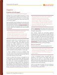 Community Microgrids - Page 5