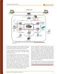 Community Microgrids - Page 6