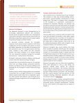 Community Microgrids - Page 7