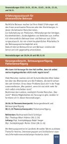 Betreuung im Landkreis Ahrweiler - Programm 2016 - Seite 5