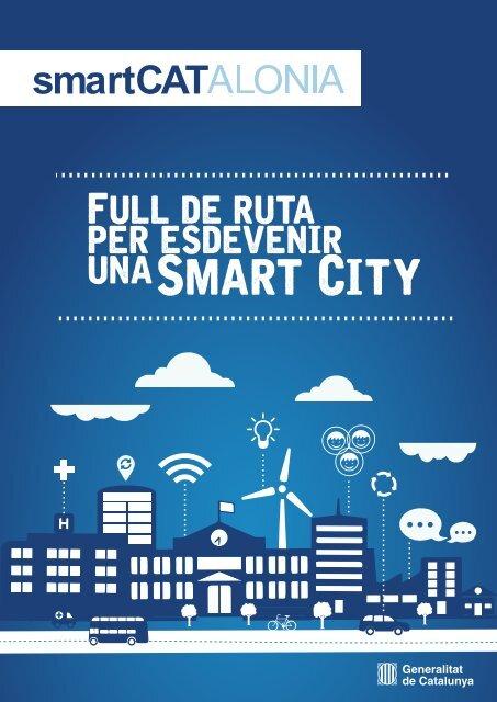 idigital-smartcat-full-de-ruta-smart-city