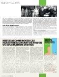 CES CITOYENS PRIVÉS DE TOIT - Page 4