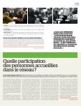 CES CITOYENS PRIVÉS DE TOIT - Page 5