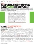CES CITOYENS PRIVÉS DE TOIT - Page 6