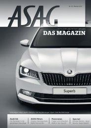ASAG_Das_Magazin_02-15_Web