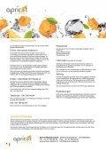 Apricot Gesamtkatalog Orthesen Online - Seite 4