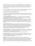 Le mariage des hommes avec leurs filles adoptives - Page 3
