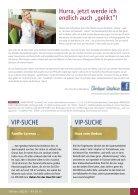Maklermagazin_Waschkies_flip - Seite 3