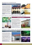 Maklermagazin_Waschkies_flip - Seite 6