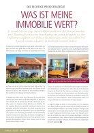 Maklermagazin_Waschkies_flip - Seite 7