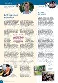 DMG-informiert 1/2016 - Seite 6