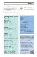 TB KÖLN_1_2016_WEB - Seite 7