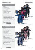 SALESBOOK_AW16_TICKET_2_HEAVEN - Page 6