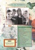 Psykbryt - Page 2